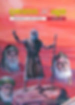 Prophets and Kings III.jpg
