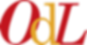 Logo_nurOdl_RZ.png