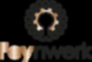 Feynwerk_Logo_RGB.png