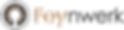 Feynwerk_Logo_RGB_Adap.png