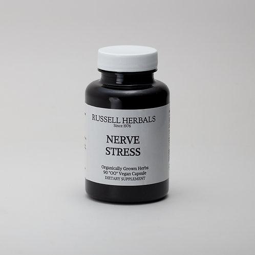 Nerve/Stress