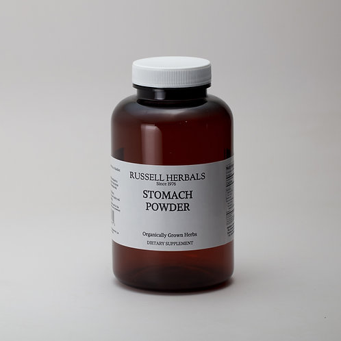 Stomach Powder
