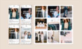 Instagram mockup-01.png
