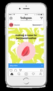 Iphone-instagram-mockup-5.png