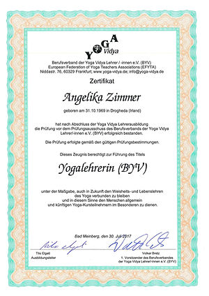 YL Zertifikat.jpg