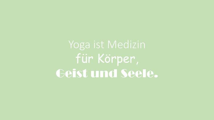 Yoga-ist-Medizin.jpg