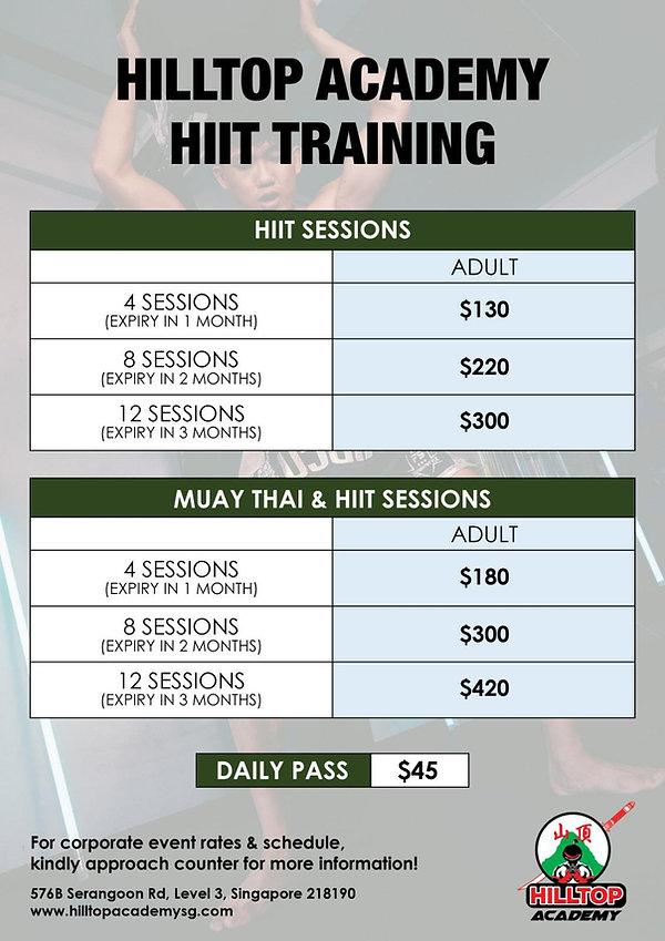 HIIT Class Price List.JPG