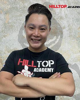 Hilltop Trainers Profile_Daniel Chua_Squ