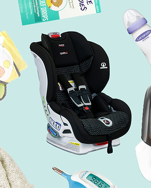 the-top-baby-registry-list-items-all-new
