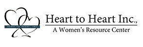 Heart to Heart inc18x5.jpg