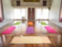 Yoga Studio interior resized.jpg