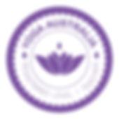 YA Member_Logo_Registered_1.jpg