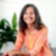 Healing Heart Yoga 14.03.2019-73 (2).jpg