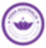 Member_Logo_Registered_2.jpg