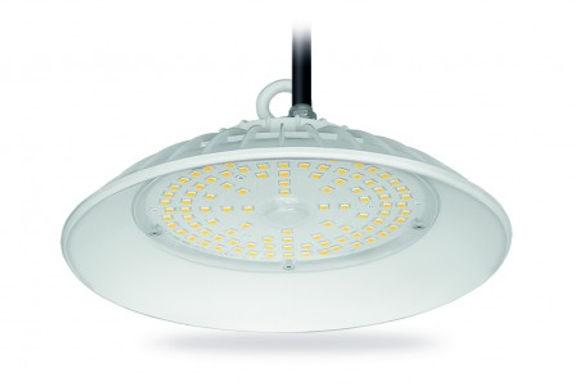 LED светильник высотный ХайБей VIDEX 100W 5000K 220V белый