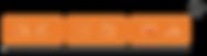 dekora_logo.png