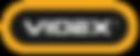 logo VIDEX.png