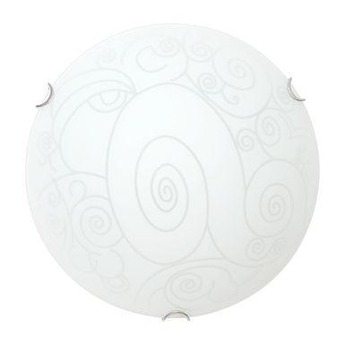 Светильник 'Калейдоскоп' 25500