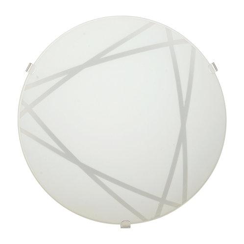 Светильник 'Геометрия' 23200