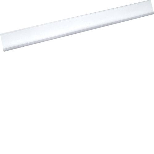 Тримачі (5 шт.) для етикеток для щитів GOLF