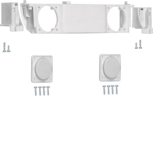 Монтажна панель для щитів Volta.Hybrid