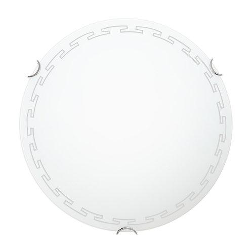 Светильник 'Греция' 25070