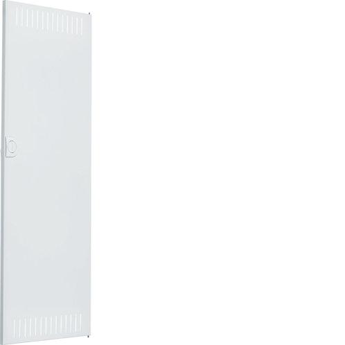 Двері білі для 5-рядного мультимедійного щита в/у VOLTA