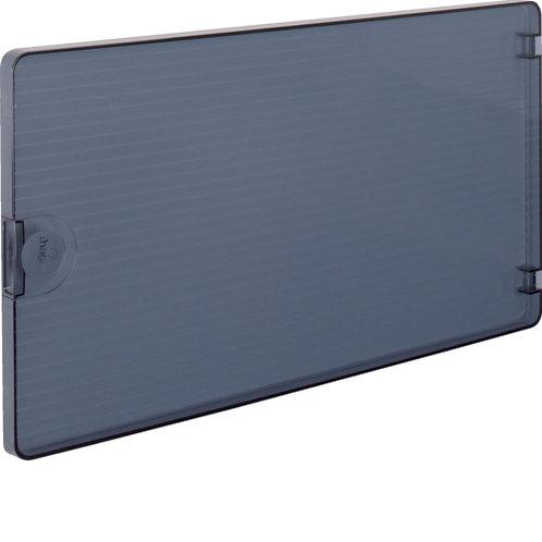 Запасні двері прозорі для щитів VF/VS122