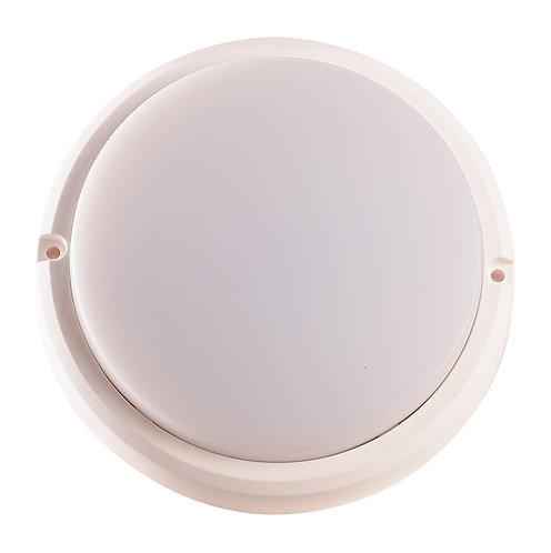Влагозащитный светильник UL 309 12W