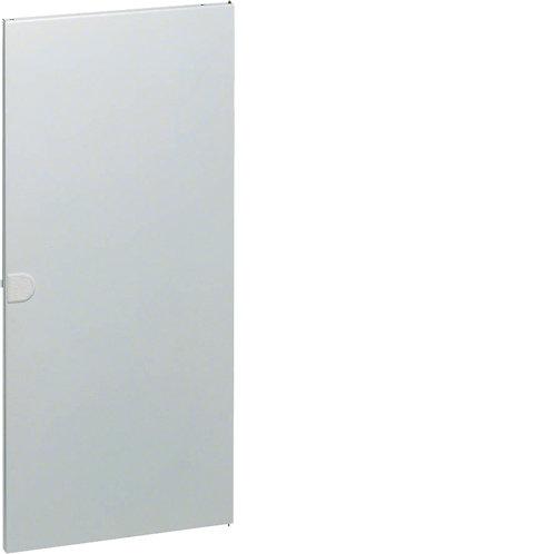 Двері металеві непрозорі для щита VA48CN, VOLTA