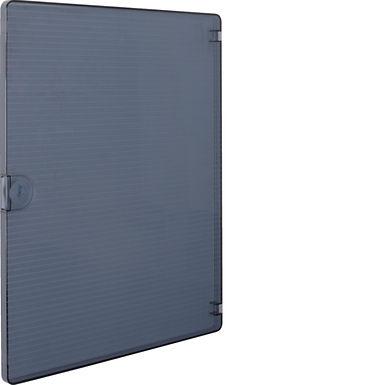 Запасні двері прозорі для щитів VF/VS318