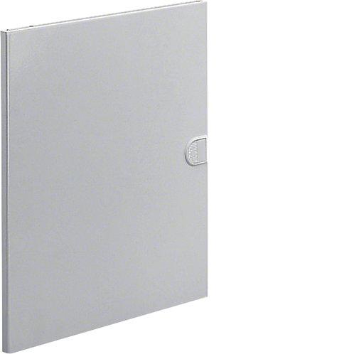 Двері металеві непрозорі для щита VA24CN, VOLTA