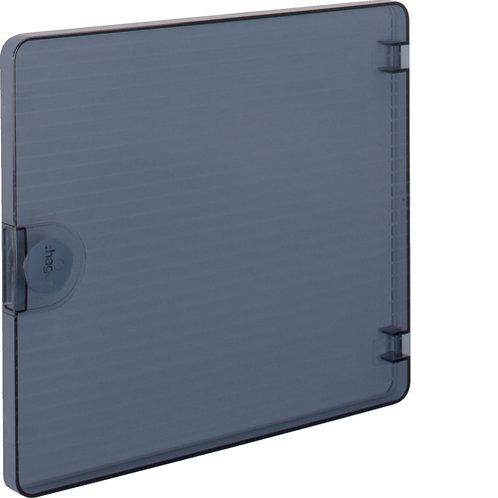 Запасні двері прозорі для щитів VF/VS112