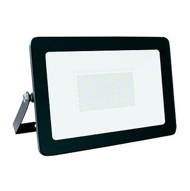 Прожектор светодиодный SPG 70, Slim