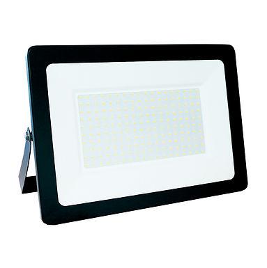 Прожектор светодиодный SPG 150, Slim