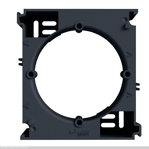 EPH6100271 Коробки для наружного монтажа наборных АНТРАЦИТ ASFORA