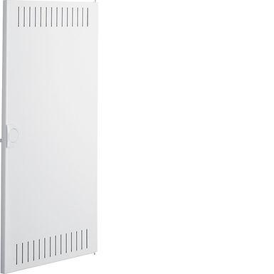 Двері білі для 3-рядного мультимедійного щита в/у VOLTA