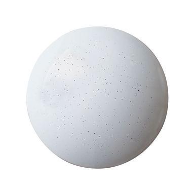 Светильник светодиодный 'Звездное небо' 17230-01, 8W