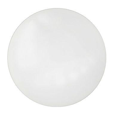 Светильник светодиодный 'Класик' 19395-01, 24W, белий