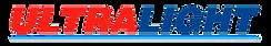 ultralight_logo.png
