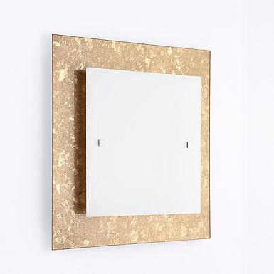 Светильник 'Мечта' 40150, золото
