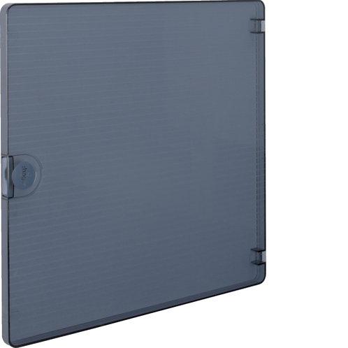 Запасні двері прозорі для щитів VF/VS218