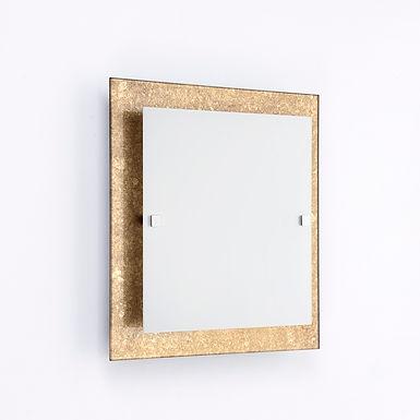 Светильник 'Мечта' 31150, золото