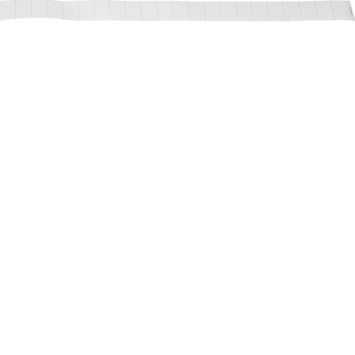 Маркувальна етикетка для щитів GOLF