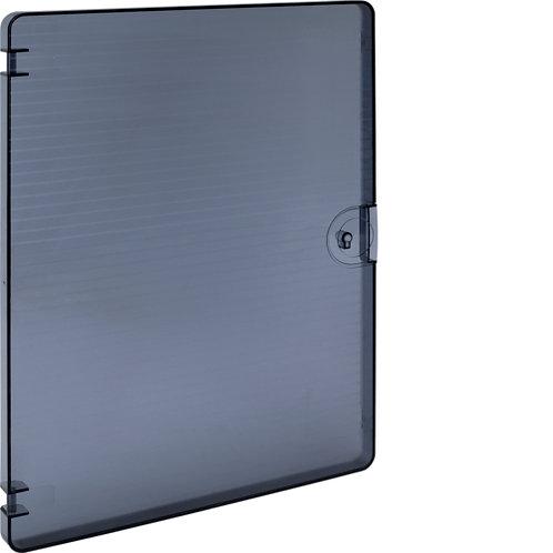 Запасні двері прозорі для щитів VF/VS418