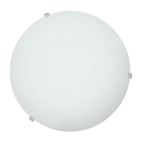 Светильник 'Класик' 10120