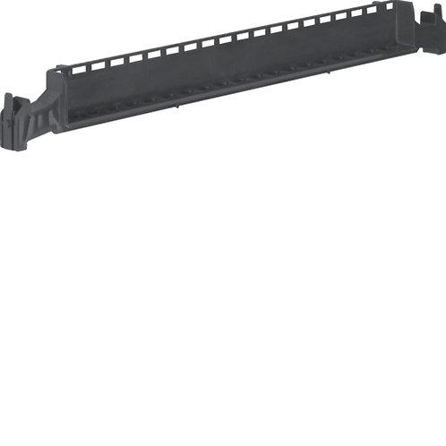 Утримувач клем QuickConnect для щитів Golf VF/VS 18/22мод.