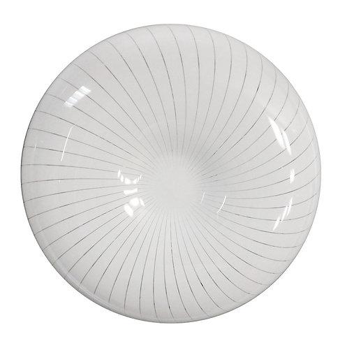 Светильник светодиодный 'Лабиринт' 18395-02, 24W