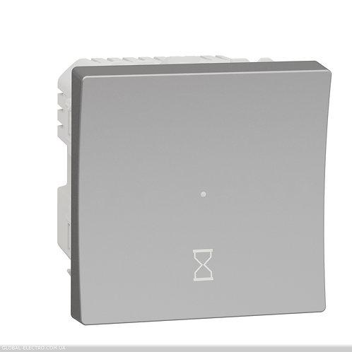 NU353530 Таймер зворотнього відліку 10 A алюміній