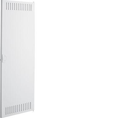 Двері білі для 4-рядного мультимедійного щита в/у VOLTA